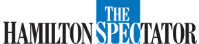 Thespec logo
